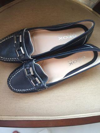 Zapatos GEOX, n 38