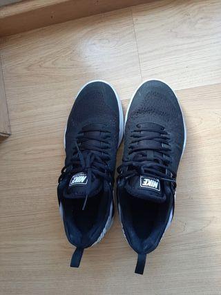 zapatillas training nike