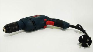 Taladro Bosch GBM 10 RE B 97761