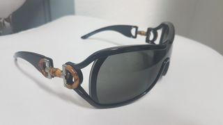 Gafas de sol Gucci 3035/S