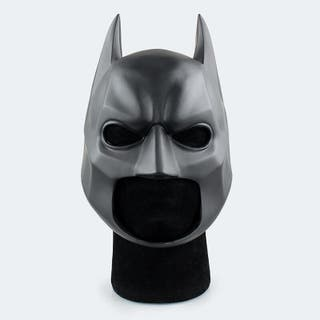 Mascara latex Batman