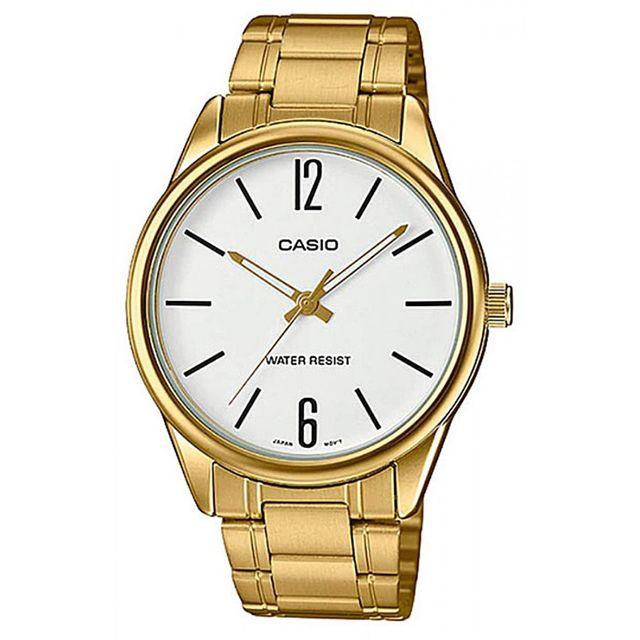 Ref. 19645 | Reloj Casio Mtp-V005G-7B Cro. Analog