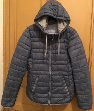 Cazadora, chaqueta mujer, EDC Esprit, Talla S