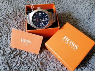 Reloj HUGO BOSS nuevo