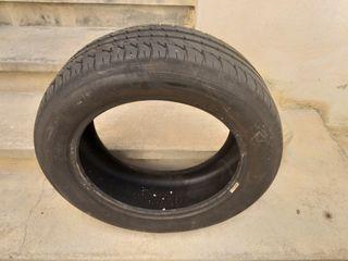 vente de pneu