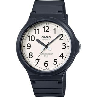 Ref. 19213 | Reloj Casio Mw-240-7B para Hombre An