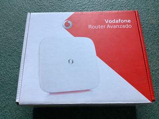 Ruter Vodafone