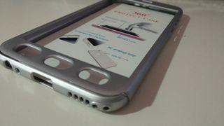 Funda completa Xiaomi Mi A1