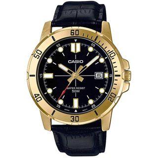 Ref. 19940 | Reloj Casio Mtp-Vd01Gl-1E para Hombre