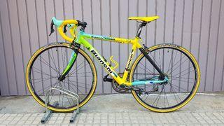 Bianchi XS