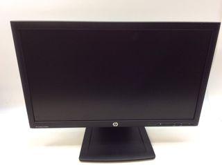 Monitor HP LA2306X 23 LED