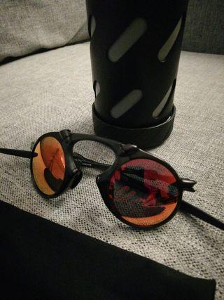 Gafas Oakley Madman