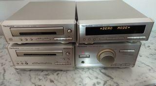 radio.cd