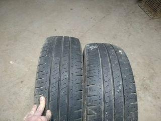 2 ruedas 195/70R15C