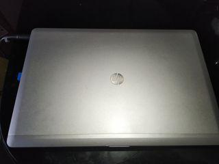 portatil hp de empresa core i5