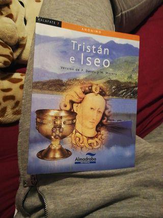 Tristan e Iseo