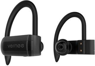 Auriculares Inalámbricos Deportivos Bluetooth 5.0