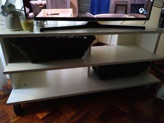 Mesa de TV Ikea