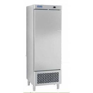Armario frigorico infricool