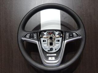 Volante para Opel Astra J