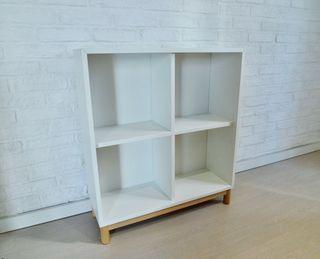 Mueble Ikea Eket