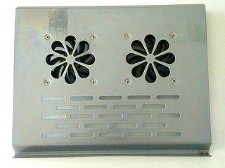 Base ventilador portátil
