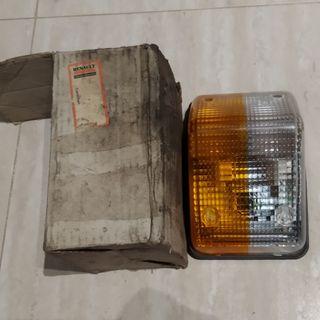 Intermitente Yorka Barreiros Dodge Renault 4238