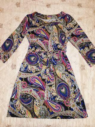 Vestido HOPE 1967