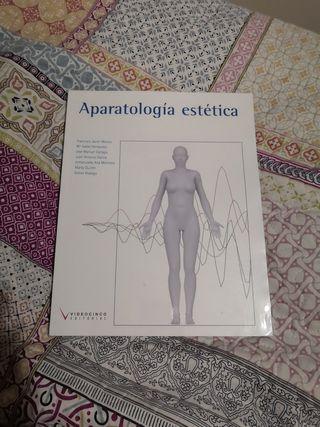 Aparatologia estética
