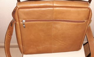 maletin portadocumentos