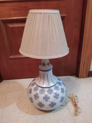 Lámpara Lladró