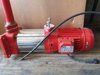 Bomba de agua EBARA de 900W