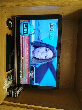 TV 32 pulgadas Fullhd