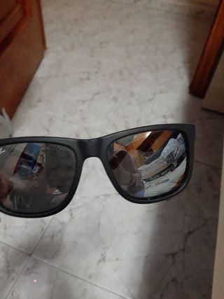 gafas chico ray ban originsles