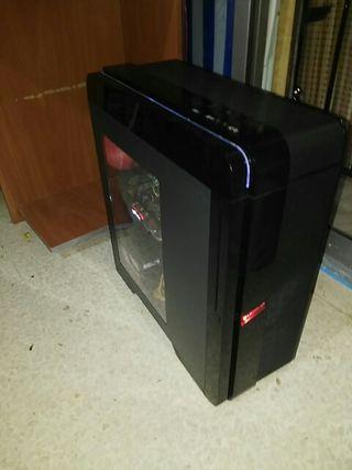 Vendo PC Gaming
