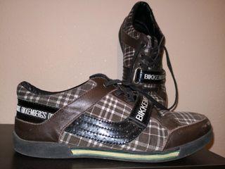 Bikkembergs zapatillas