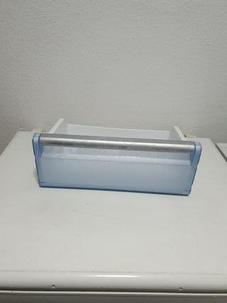 Cajón congelador Balay