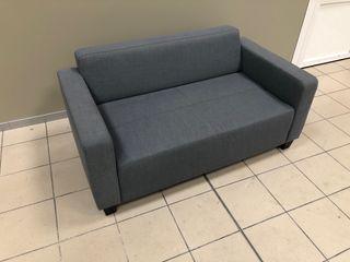Sofa ikea 2 plazas