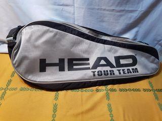Termo head team