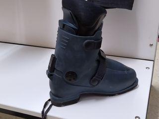 botas de travesia de esqui