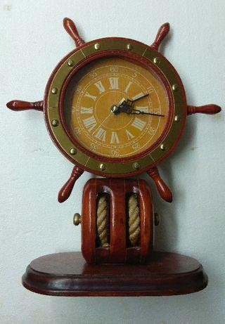 Reloj Timon Sobremesa