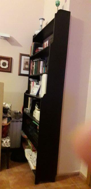 libreria lacada