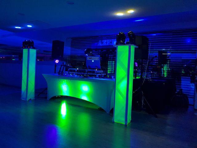DISCO MOVIL, FIESTAS, EVENTOS, DJ, LUCES