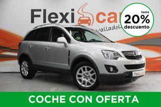 Opel Antara 2.2 CDTI 163 CV Start&Stop Selective 4X2