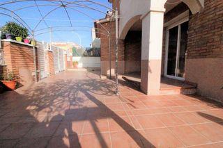 Casa pareada en venta en Centro en Roda de Barà
