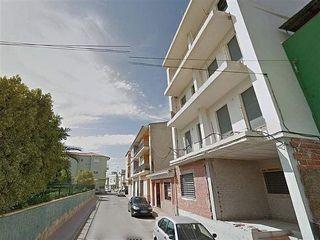 Apartamento en venta en Verger / Vergel