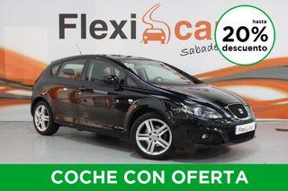 Seat Leon 1.4 TSI 125cv Style Copa