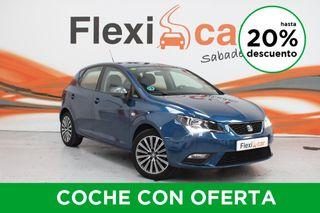 Seat Ibiza 1.0 EcoTSI 95cv Style Connect