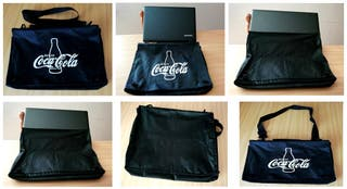 Bolso , maletin para ordenador portatil