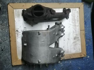 despiece motor peugeot 205 1.9 gti